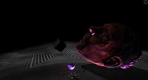 Darkgame 4.0