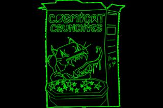 thumb_cosmicat-a94b8091e1c5d4fc52083148c7b79931
